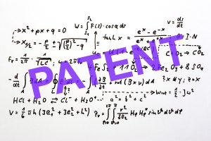 Intermediate Patent Info | Application Process from Provisional to PCT