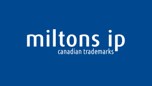 Barrie Canadian Patent Lawyer