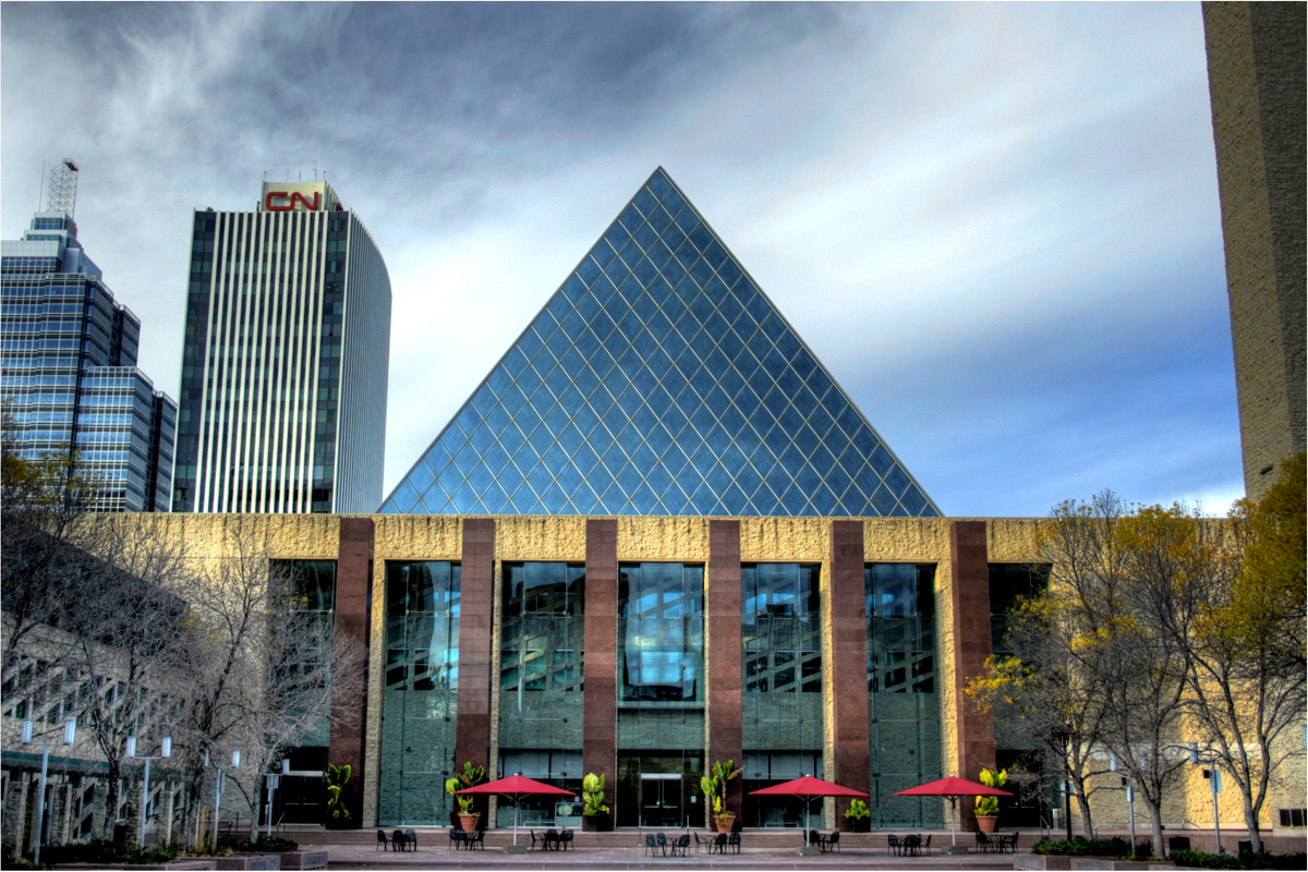 Edmonton Patent Lawyers | Canadian Patent Registration, Filing & Search