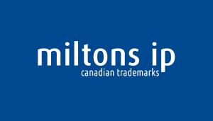 Hamilton Canadian Patent Lawyer