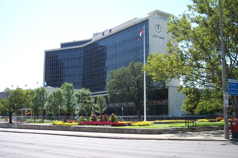 Hamilton Canadian Patent Application Search and Registration Lawyers