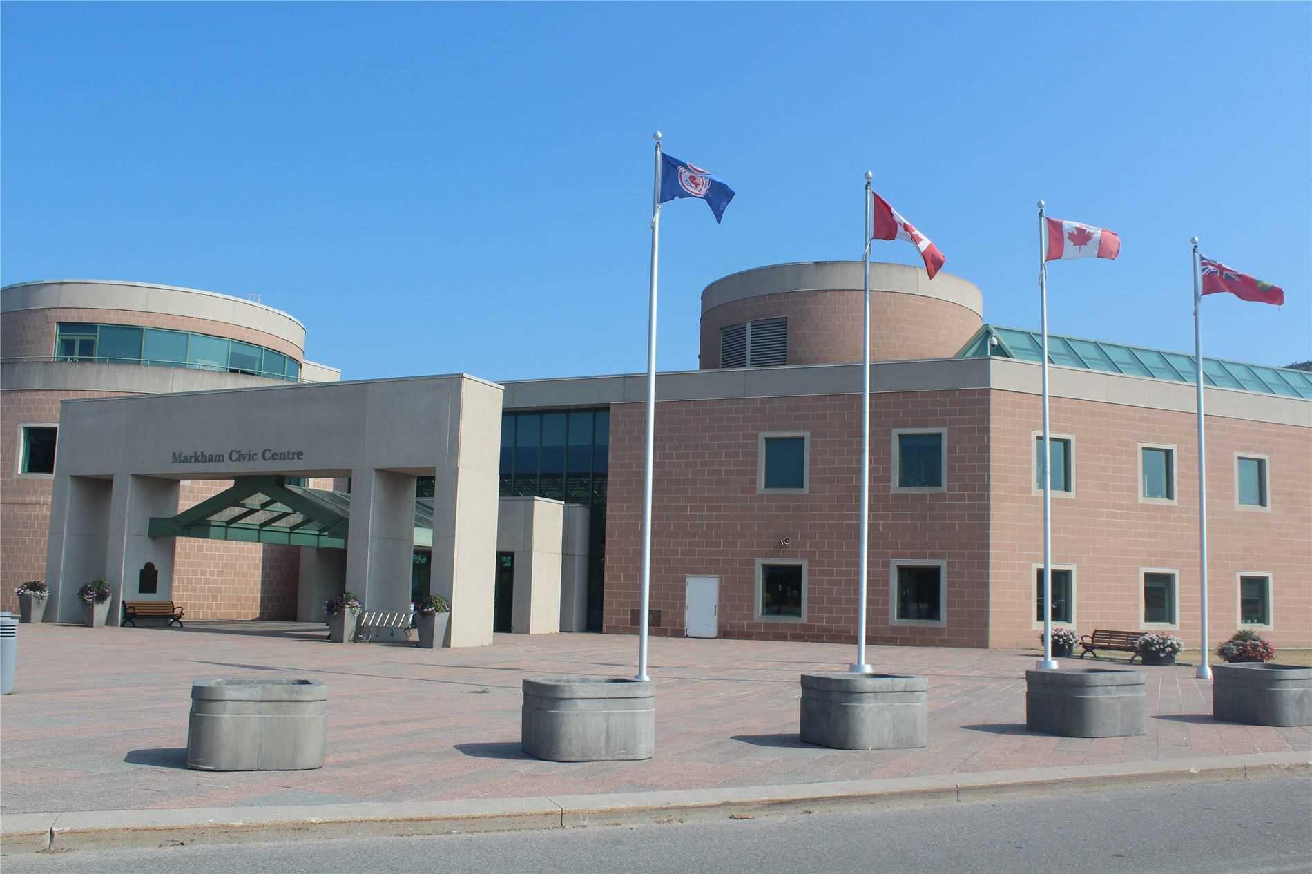 Markham Canadian Patent Lawyers | Patent Filling & Registration Canada