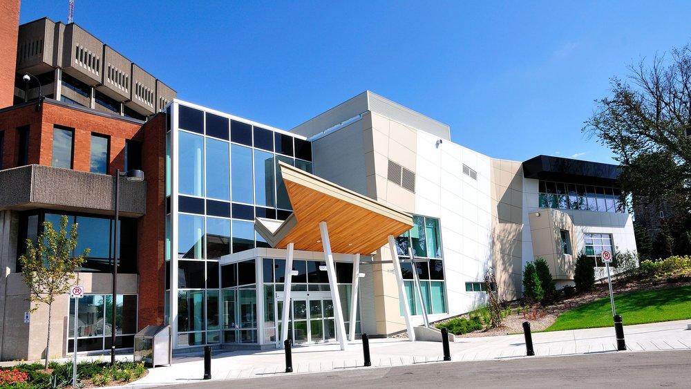 Oshawa Patent Lawyer | Canadian Patent Search, Filing and Registration