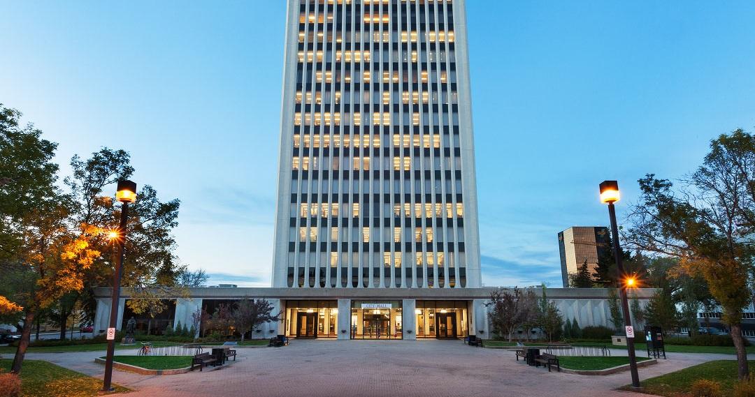 Regina Canadian Patent Registration Lawyers | Patent Application Filing