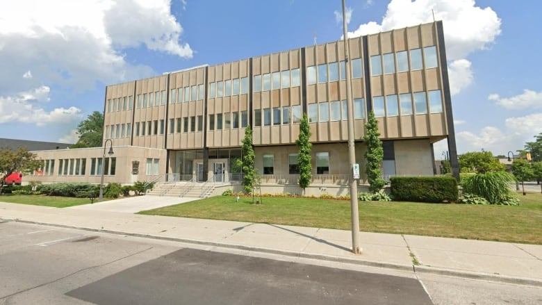 Sarnia Patent Registration Lawyers | Canadian Patent Application Filing