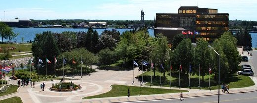 Sault Ste. Marie Patent Lawyers | Canadian Patent Filing and Registration