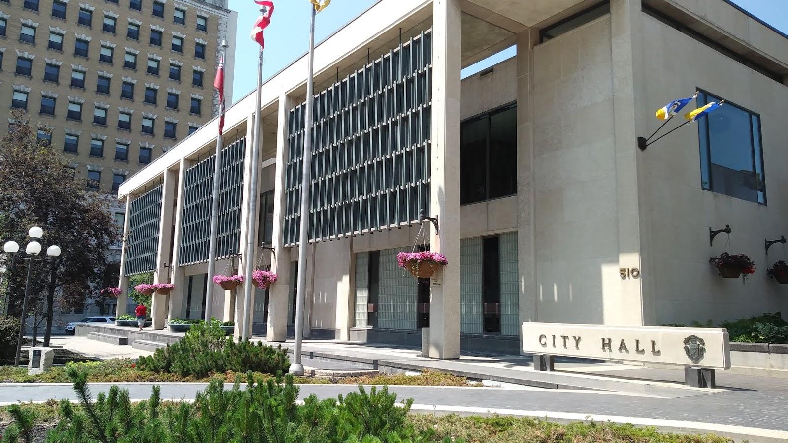 Winnipeg Patent Registration Lawyer | Canadian Patent Application Search
